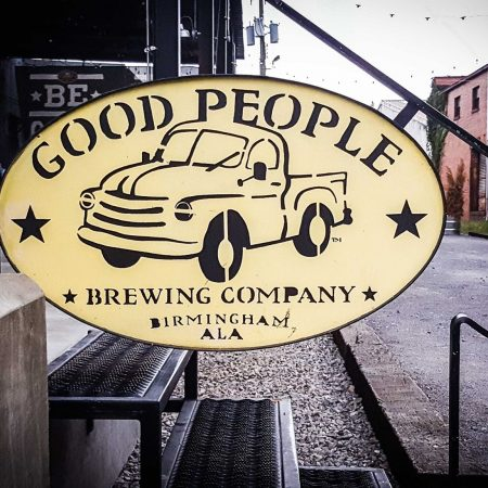 Dreamgate Events - Community - Good People Brewing Beer