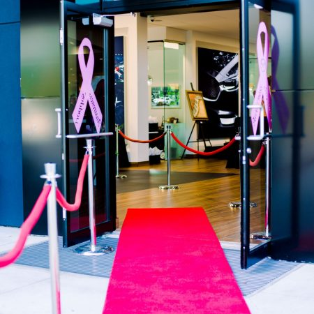 Dreamgate Events - Corporate Event Planning 2
