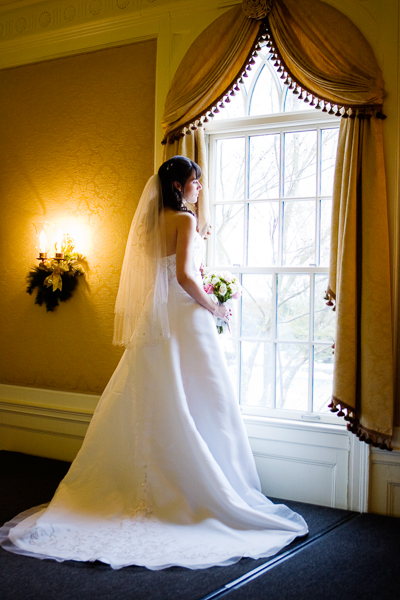 Dreamgate Events - Wedding Planning